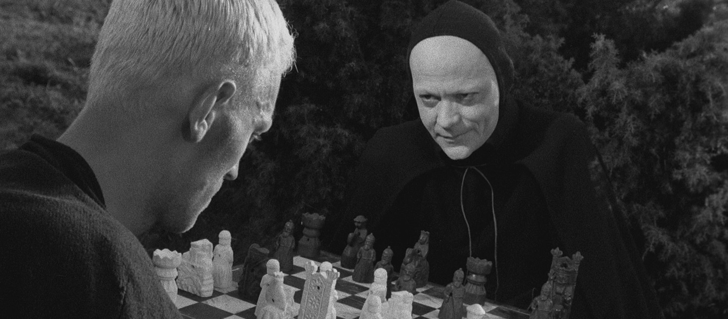 Ingmar-Bergman-The-Seventh-Seal-Criterion-Collection-Blu-Ray-Disc-1080p-Screencapture-1920×1080-007