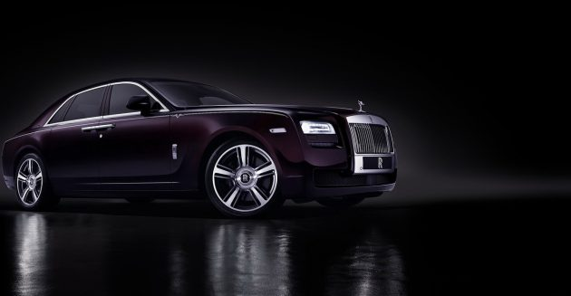 rolls-royce_ghost_v-specification_2015_5
