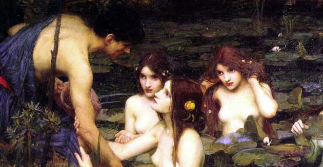 john-william-waterhouse-hylas-and-the-nymphs-1896jnbjbj