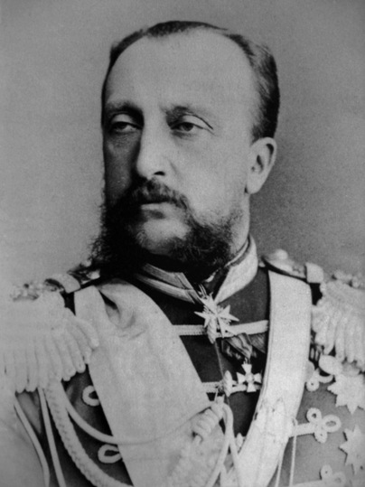 Grand_Duke_Nicholas_Nikolaevich_of_Russia_(1831-1891)